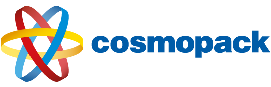 Cosmopack
