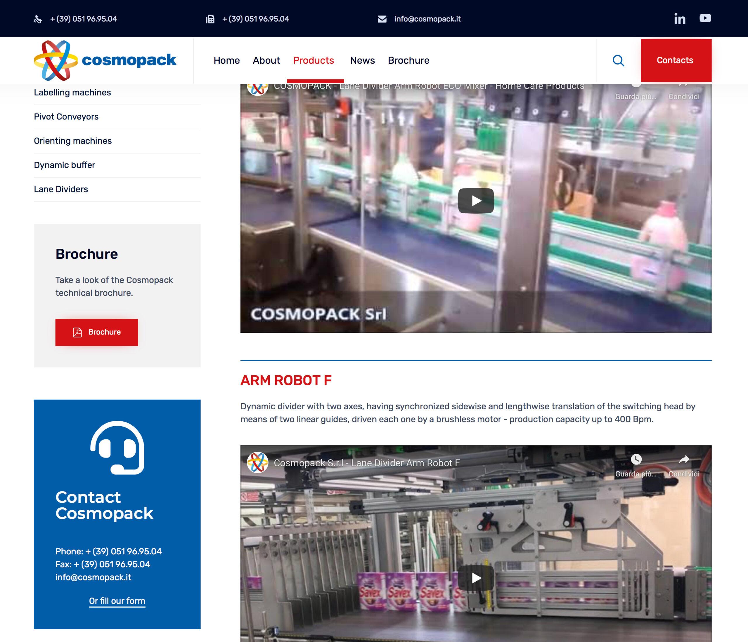 cosmopack-new-web-site-03